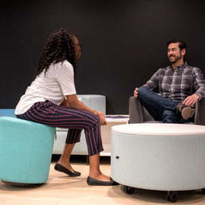 Element Active Seating