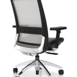 Blitz Mesh Back Task Chair